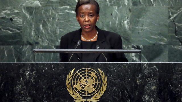 Ruanda: ordens de prisão para franceses envolvidos no genocidio de 1994