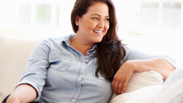 Gordura é formosura? Ciência diz que pode ser felicidade