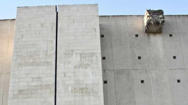 Exposição assinala 600 anos de Fernão Lopes