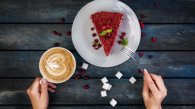 Os 15 erros mais comuns de quem faz dieta