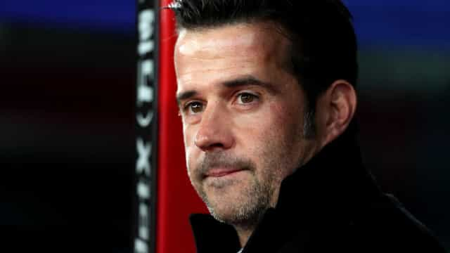 Marco Silva despedido do Watford