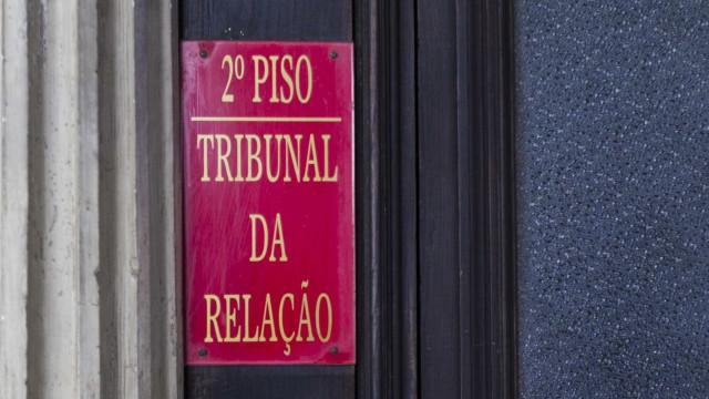 """Tribunal julgou com base em """"conhecimentos médicos da net"""", diz Relação"""