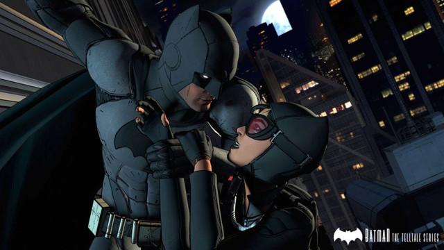 Batman é a estrela das ofertas da PlayStation em janeiro