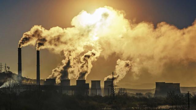 Conheça os factos mais alarmantes sobre o aquecimento global