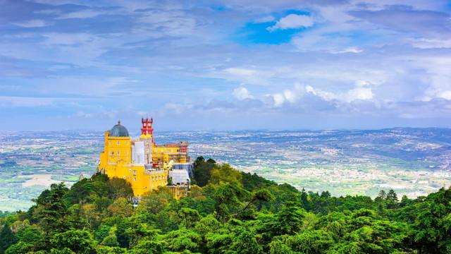 Viagem de uma vida? Há três destinos portugueses a visitar