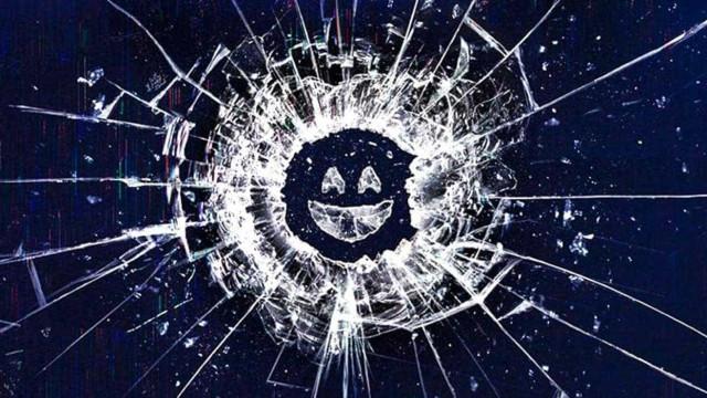'Black Mirror' está de volta à Netflix com nova temporada