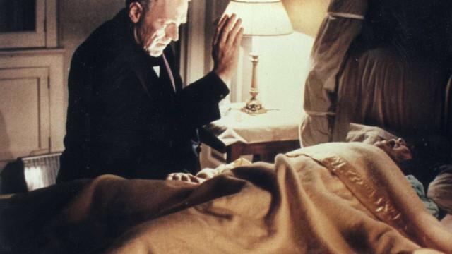 'O Exorcista': Curiosidades incríveis sobre o icónico filme de terror