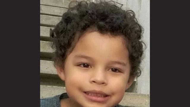 Bala perdida mata criança de cinco anos durante fogo de artifício