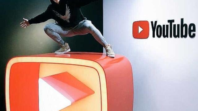 Youtuber pede desculpa depois de ter filmado cadáver no Japão