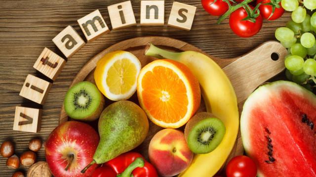 Dos benefícios às consequências. Tudo sobre vitaminas