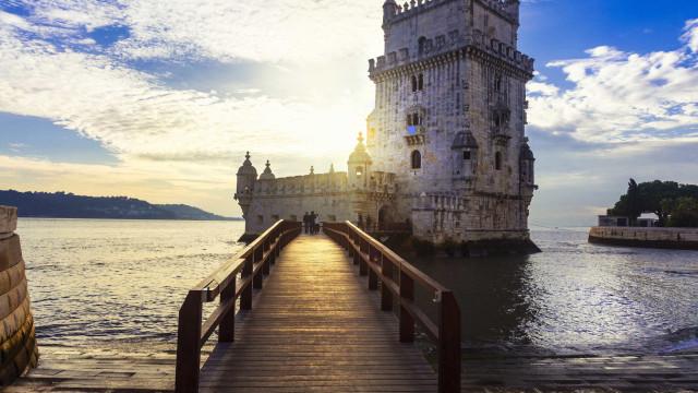 Dos melhores destinos para visitar em 2018, CNN elege um português