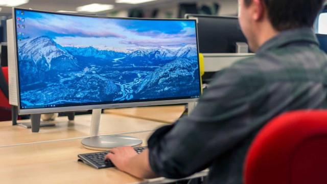 À procura de um monitor HDR? Eis algumas das melhores escolhas