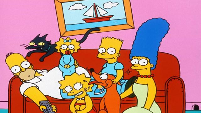 A gaffe de 'Os Simpsons' que valeu 17 despedimentos (ou não)
