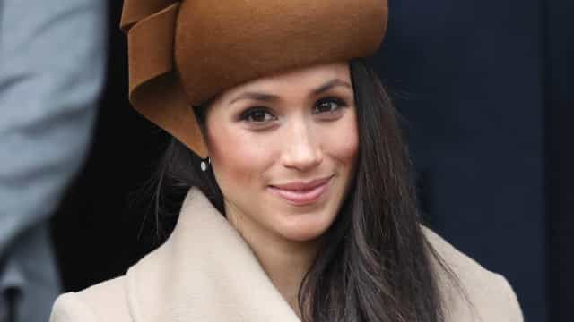 Meghan Markle: Descoberto blogue com revelações inéditas sobre Hollywood