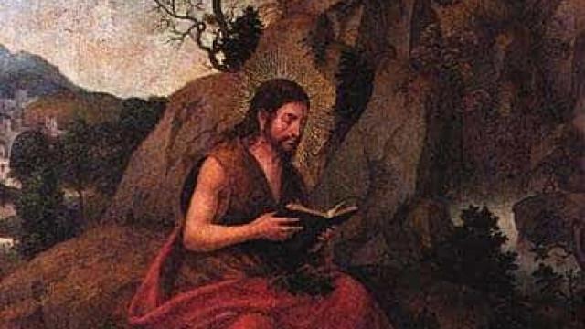Lourinhã avança com obras para expor pinturas quinhentistas