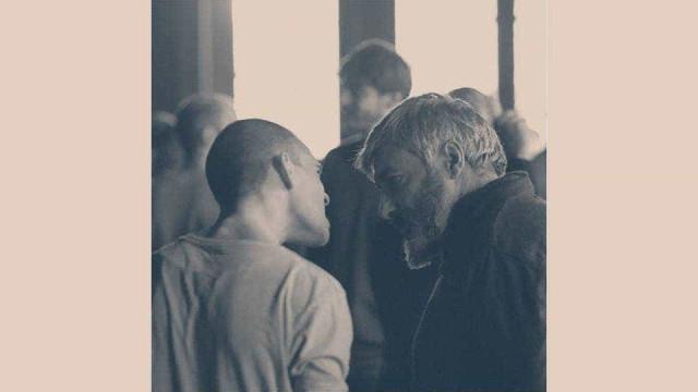 Histórias e anseios de presos da Guarda transformados em disco de poesia