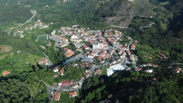 Terras de Bouro vai criar taxa turística para investir em turismo