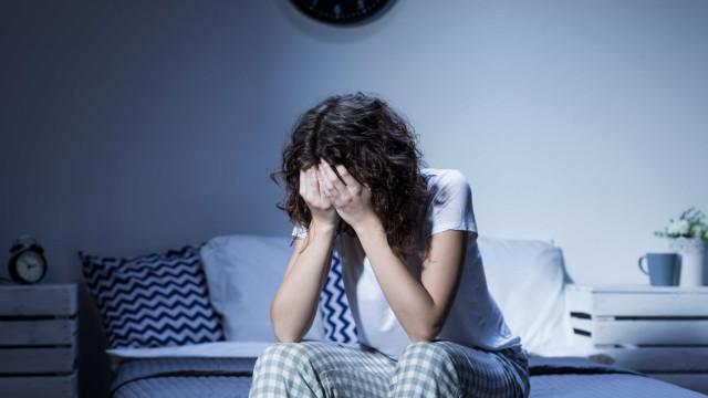 Hipotiroidismo não é depressão, mas também afeta a saúde mental