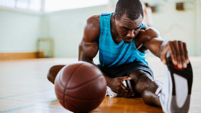 Todos os hábitos que condicionam a eficácia do treino