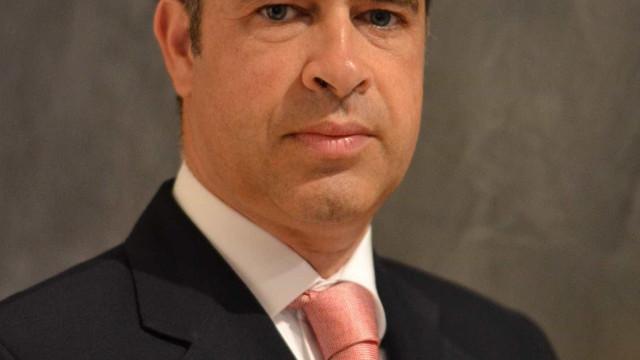 NOWO e ONI têm novo CEO. Miguel Venâncio é o escolhido