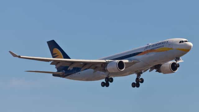 Agressão no cockpit entre pilotos durante voo Londres-Mumbai