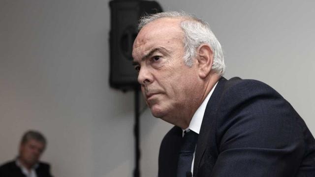 """""""O futuro do PSD passa por Miguel Relvas"""""""