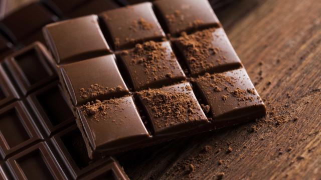 Tudo o que precisa de saber sobre o chocolate e a sua possível extinção