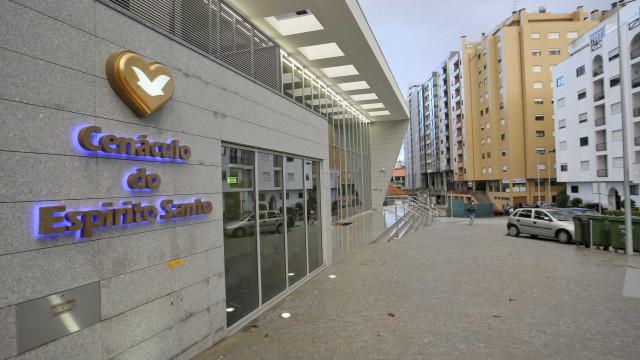 Tribunal decide que TVI tem de transmitir direitos de resposta da IURD