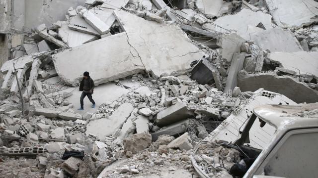 Hezbollah lança videojogo sobre a guerra na Síria