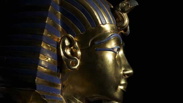 Os factos mais impressionantes sobre a mumificação