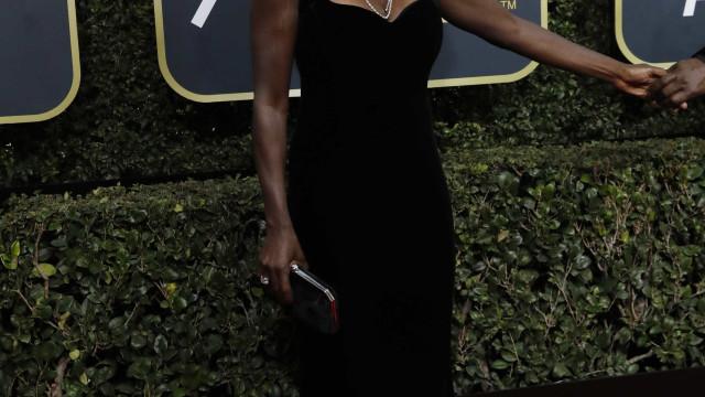 Viola Davis: O apelo e as palavras emotivas às vítimas de assédio sexual