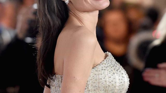 Veja as dietas das celebridades que deve evitar fazer