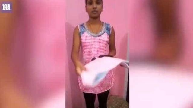 Indiana cria cuecas anti-violação