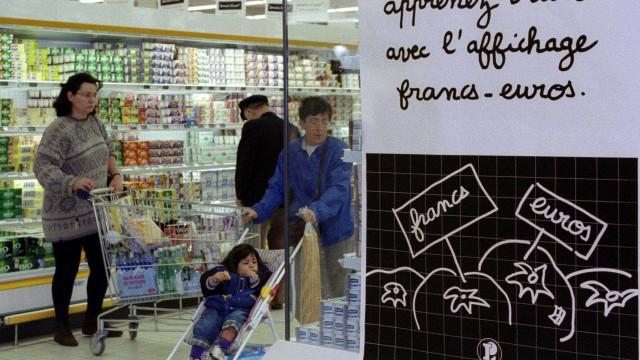 Apesar de alerta, E.Leclerc vendeu produtos lácteos proibidos no mercado