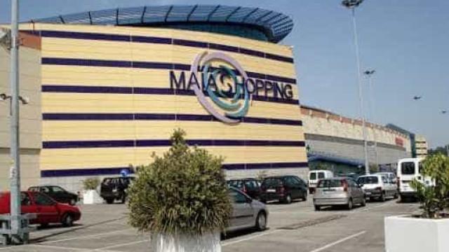 Ocidental Seguros compra centros comerciais na Maia e em Guimarães