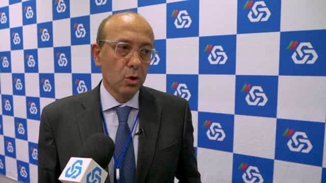 CGD indica Francisco Cary para presidir ao CaixaBI