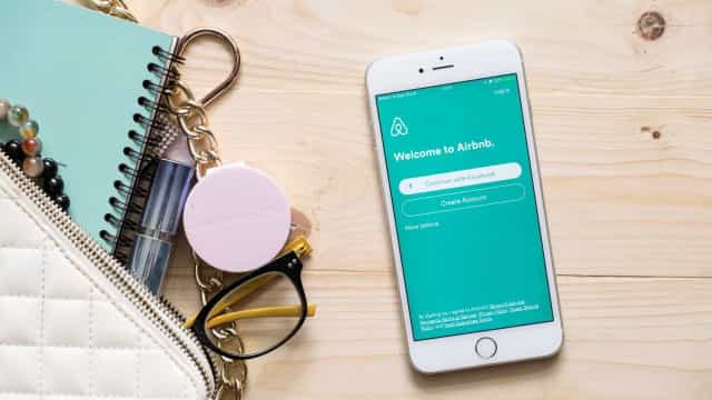 Amesterdão vai limitar ainda mais a Airbnb