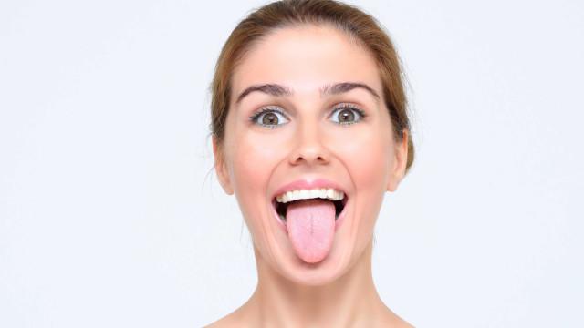 Exercícios faciais podem deixá-lo três anos mais jovem