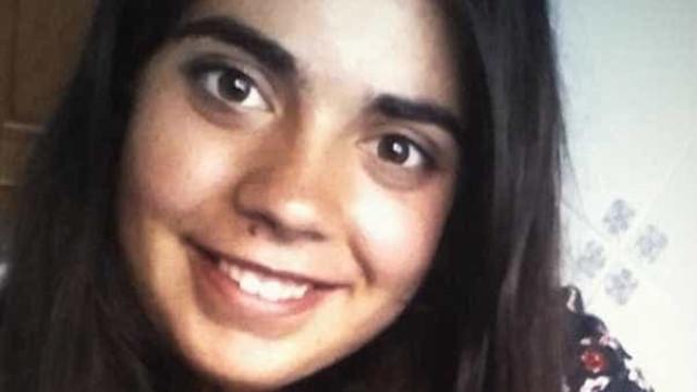 Estudante da Universidade da Beira Interior está desaparecida