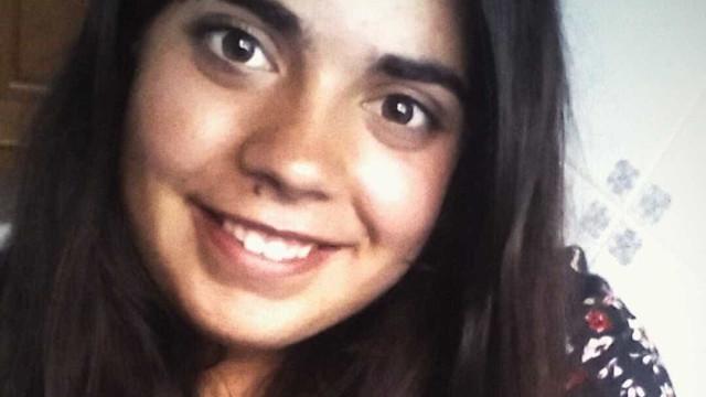 Estudante da UBI desaparecida foi encontrada em Lisboa