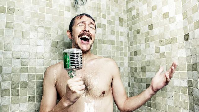 Onze conselhos para um banho sempre 'amigo' da pele e do cabelo