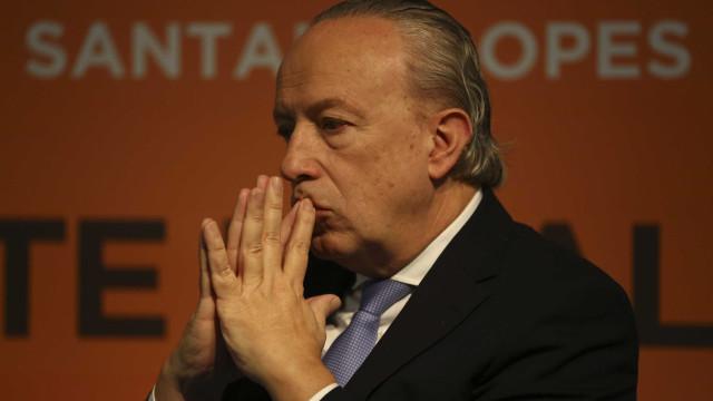 "Convite a Pacheco Pereira? ""Chegamos ao cúmulo da anedota"""
