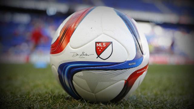 Os eSports chegaram à liga norte-americana de futebol