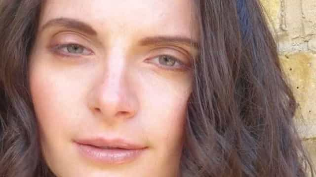 Casal admitiu ter queimado corpo de francesa, mas negou tê-la assassinado