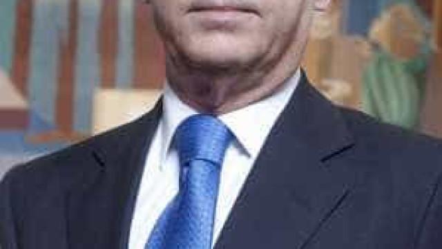 Juristas que defendem mandato da PGR único? É uma surpresa