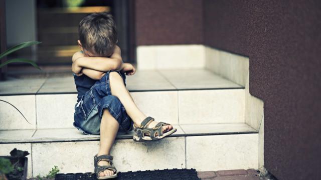 Comissão de proteção de crianças recebeu 21 queixas contra 'Supernanny'