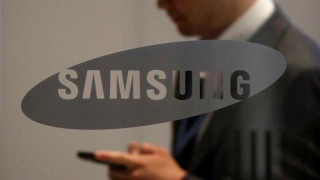 Galaxy S9: Fuga de informação revela data de lançamento