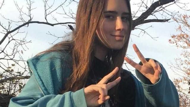 Jovem vítima de bullying morta depois de fazer frente à rival