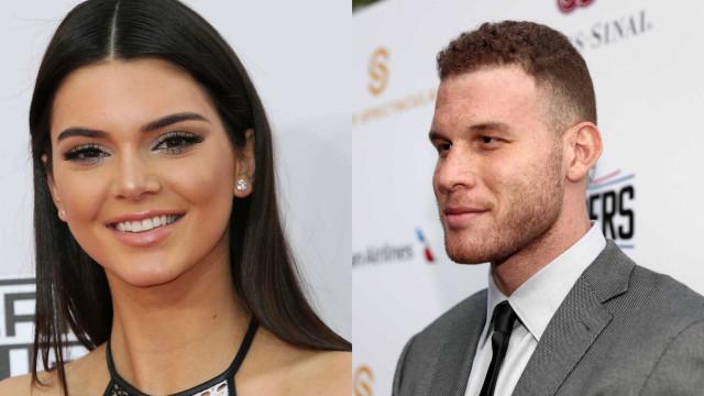 Kendall Jenner acusada em tribunal de acabar com o casamento do namorado