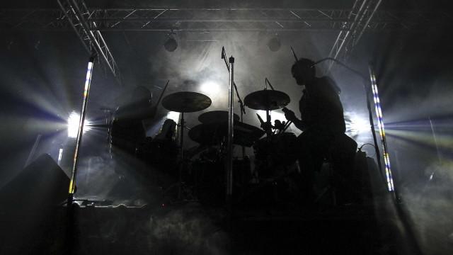 Bandas e artistas portugueses marcam presença no Eurosonic Noorderslag